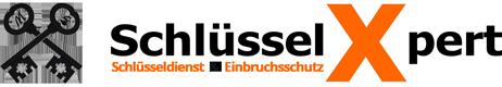 Willkommen bei Schlüsseldienst München & Einbruchschutz Fenster Türen!